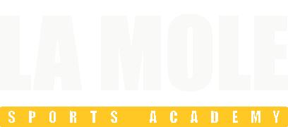 La Mole Sports Academy