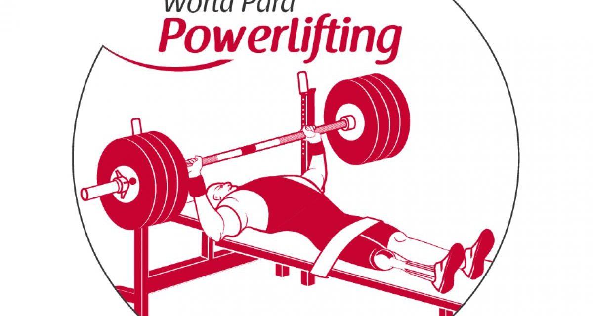 https://lamolesportsacademy.com/wp-content/uploads/2020/01/170704132028780_WorldParaPowerlifting_logo-01-1200x640.jpg