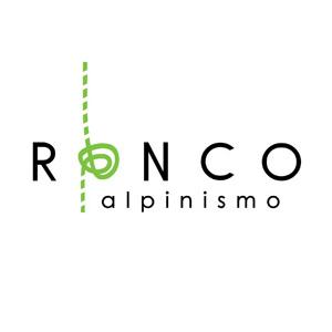 https://lamolesportsacademy.com/wp-content/uploads/2020/04/RoncoAlpinismo.jpg