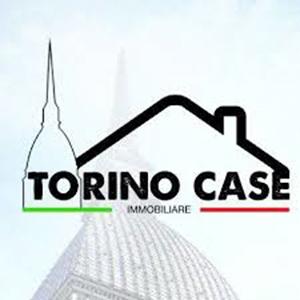 https://lamolesportsacademy.com/wp-content/uploads/2020/04/TorinoCase.jpg